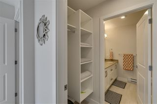 """Photo 12: 72 1188 MAIN Street in Squamish: Downtown SQ Townhouse for sale in """"Soleil"""" : MLS®# R2381571"""