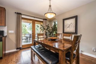 "Photo 4: 1858 BLACKBERRY Lane: Lindell Beach House for sale in ""THE COTTAGES AT CULTUS LAKE"" (Cultus Lake)  : MLS®# R2384495"