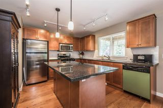 "Photo 6: 1858 BLACKBERRY Lane: Lindell Beach House for sale in ""THE COTTAGES AT CULTUS LAKE"" (Cultus Lake)  : MLS®# R2384495"