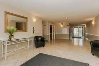 Photo 2: 313 10610 76 Street in Edmonton: Zone 19 Condo for sale : MLS®# E4163755