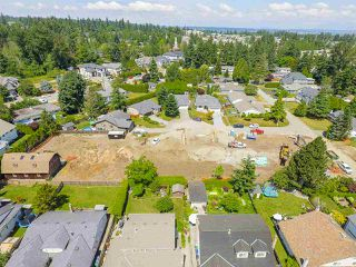 Photo 5: 15632 BOWLER Place in Surrey: King George Corridor Land for sale (South Surrey White Rock)  : MLS®# R2384973