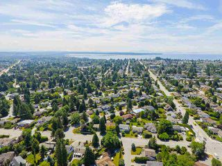 Photo 14: 15632 BOWLER Place in Surrey: King George Corridor Land for sale (South Surrey White Rock)  : MLS®# R2384973