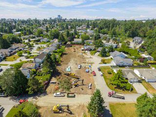 Photo 6: 15632 BOWLER Place in Surrey: King George Corridor Land for sale (South Surrey White Rock)  : MLS®# R2384973