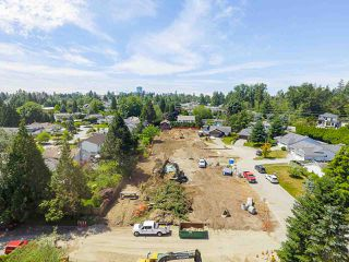 Photo 11: 15632 BOWLER Place in Surrey: King George Corridor Land for sale (South Surrey White Rock)  : MLS®# R2384973