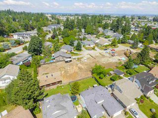 Photo 4: 15632 BOWLER Place in Surrey: King George Corridor Land for sale (South Surrey White Rock)  : MLS®# R2384973
