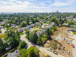 Photo 7: 15632 BOWLER Place in Surrey: King George Corridor Land for sale (South Surrey White Rock)  : MLS®# R2384973