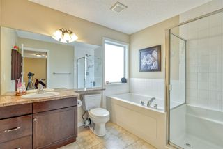 Photo 18: 7121 SOUTH TERWILLEGAR Drive in Edmonton: Zone 14 House for sale : MLS®# E4164470