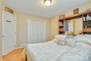 Photo 22: 7121 SOUTH TERWILLEGAR Drive in Edmonton: Zone 14 House for sale : MLS®# E4164470