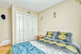 Photo 20: 7121 SOUTH TERWILLEGAR Drive in Edmonton: Zone 14 House for sale : MLS®# E4164470