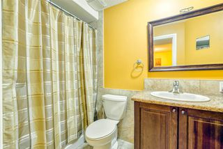Photo 28: 7121 SOUTH TERWILLEGAR Drive in Edmonton: Zone 14 House for sale : MLS®# E4164470