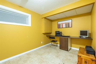 Photo 25: 7121 SOUTH TERWILLEGAR Drive in Edmonton: Zone 14 House for sale : MLS®# E4164470