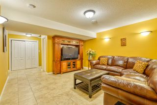 Photo 26: 7121 SOUTH TERWILLEGAR Drive in Edmonton: Zone 14 House for sale : MLS®# E4164470
