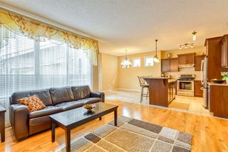 Photo 8: 7121 SOUTH TERWILLEGAR Drive in Edmonton: Zone 14 House for sale : MLS®# E4164470