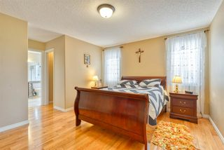 Photo 16: 7121 SOUTH TERWILLEGAR Drive in Edmonton: Zone 14 House for sale : MLS®# E4164470