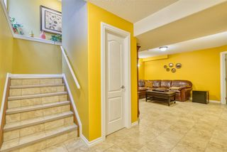 Photo 24: 7121 SOUTH TERWILLEGAR Drive in Edmonton: Zone 14 House for sale : MLS®# E4164470