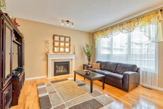 Photo 5: 7121 SOUTH TERWILLEGAR Drive in Edmonton: Zone 14 House for sale : MLS®# E4164470