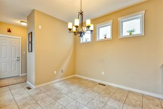 Photo 14: 7121 SOUTH TERWILLEGAR Drive in Edmonton: Zone 14 House for sale : MLS®# E4164470