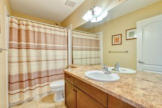 Photo 23: 7121 SOUTH TERWILLEGAR Drive in Edmonton: Zone 14 House for sale : MLS®# E4164470