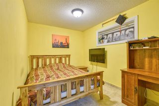 Photo 27: 7121 SOUTH TERWILLEGAR Drive in Edmonton: Zone 14 House for sale : MLS®# E4164470