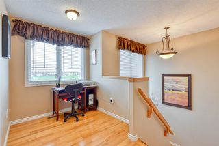Photo 15: 7121 SOUTH TERWILLEGAR Drive in Edmonton: Zone 14 House for sale : MLS®# E4164470