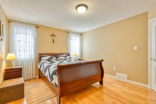 Photo 17: 7121 SOUTH TERWILLEGAR Drive in Edmonton: Zone 14 House for sale : MLS®# E4164470