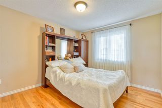 Photo 21: 7121 SOUTH TERWILLEGAR Drive in Edmonton: Zone 14 House for sale : MLS®# E4164470