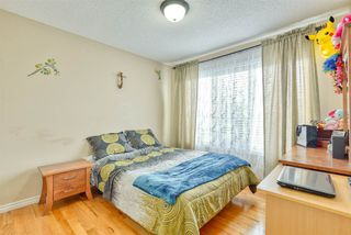 Photo 19: 7121 SOUTH TERWILLEGAR Drive in Edmonton: Zone 14 House for sale : MLS®# E4164470