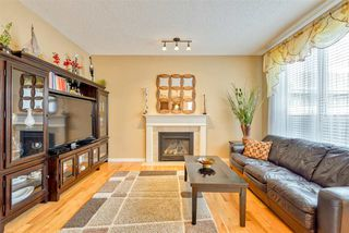 Photo 6: 7121 SOUTH TERWILLEGAR Drive in Edmonton: Zone 14 House for sale : MLS®# E4164470