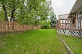 Photo 30: 248 WAYGOOD Road in Edmonton: Zone 22 House for sale : MLS®# E4164708
