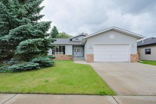 Photo 1: 248 WAYGOOD Road in Edmonton: Zone 22 House for sale : MLS®# E4164708