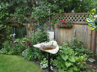 Photo 20: 14004 47 Avenue in Edmonton: Zone 14 House for sale : MLS®# E4164949