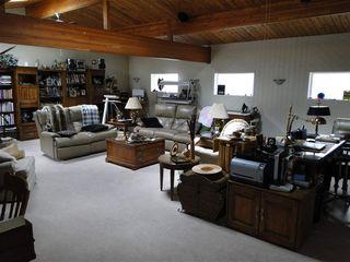 Photo 12: 14004 47 Avenue in Edmonton: Zone 14 House for sale : MLS®# E4164949