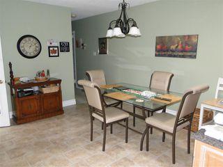Photo 10: 14004 47 Avenue in Edmonton: Zone 14 House for sale : MLS®# E4164949