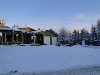 Main Photo: 14004 47 Avenue in Edmonton: Zone 14 House for sale : MLS®# E4164949
