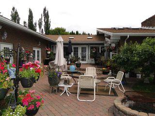 Photo 17: 14004 47 Avenue in Edmonton: Zone 14 House for sale : MLS®# E4164949