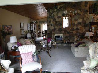 Photo 6: 14004 47 Avenue in Edmonton: Zone 14 House for sale : MLS®# E4164949