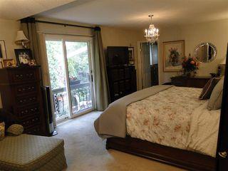 Photo 13: 14004 47 Avenue in Edmonton: Zone 14 House for sale : MLS®# E4164949