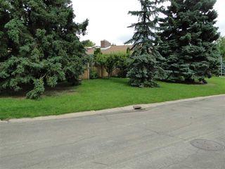 Photo 21: 14004 47 Avenue in Edmonton: Zone 14 House for sale : MLS®# E4164949