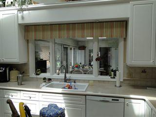 Photo 7: 14004 47 Avenue in Edmonton: Zone 14 House for sale : MLS®# E4164949
