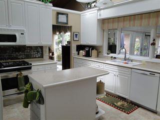 Photo 9: 14004 47 Avenue in Edmonton: Zone 14 House for sale : MLS®# E4164949