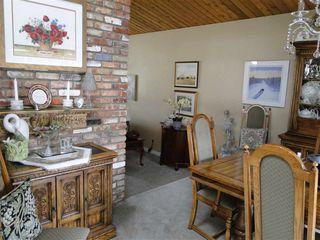 Photo 22: 14004 47 Avenue in Edmonton: Zone 14 House for sale : MLS®# E4164949