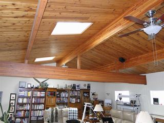 Photo 11: 14004 47 Avenue in Edmonton: Zone 14 House for sale : MLS®# E4164949