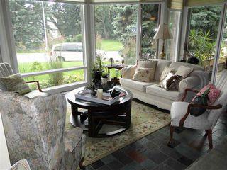 Photo 4: 14004 47 Avenue in Edmonton: Zone 14 House for sale : MLS®# E4164949
