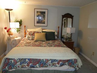 Photo 16: 14004 47 Avenue in Edmonton: Zone 14 House for sale : MLS®# E4164949