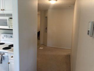 Photo 13: 235 2903 Rabbit Hill Road in Edmonton: Zone 14 Condo for sale : MLS®# E4165096