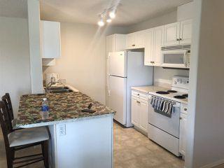 Photo 5: 235 2903 Rabbit Hill Road in Edmonton: Zone 14 Condo for sale : MLS®# E4165096