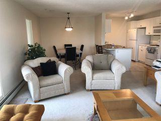 Photo 3: 235 2903 Rabbit Hill Road in Edmonton: Zone 14 Condo for sale : MLS®# E4165096