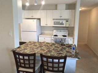 Photo 6: 235 2903 Rabbit Hill Road in Edmonton: Zone 14 Condo for sale : MLS®# E4165096
