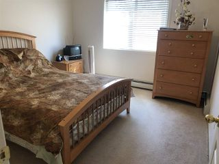 Photo 7: 235 2903 Rabbit Hill Road in Edmonton: Zone 14 Condo for sale : MLS®# E4165096