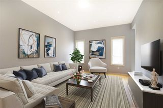 Photo 8: 10 Coronet Street in Whitchurch-Stouffville: Stouffville House (2-Storey) for sale : MLS®# N4531511